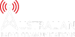 Australian Radio Communications