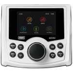 GME GR350BTW AM/FM Marine Stereo with Bluetooth & USB/AUX Input
