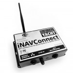 INAVCONNECT WIFI ROUTER